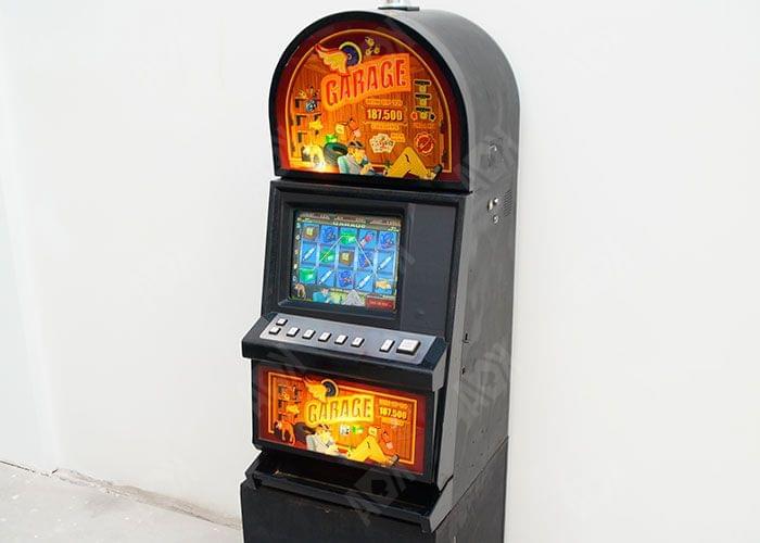 Игровые автоматы играть 16 0 3 45 флеш игра покер играть онлайн на русском